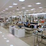 Belk announces unveiling date for Galleria flagship store