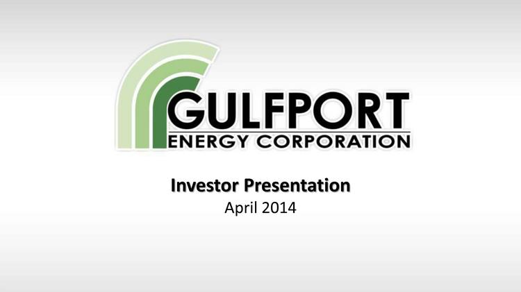Gulfport Energy has named Michael Moore CEO and promoted Ohio COO Ross Kirtley to a corporate post.