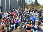 <b>> Now being served: A beer made by more than 50 Colorado breweries</b>