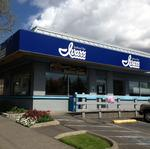 Chain reaction: Does closing of Ivar's, Azteca spell end of restaurant chains in Ballard?