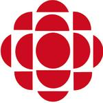 Deficit soars to nine figures at CBC, with layoffs expected soon