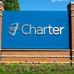 Former FCC staffer to oversee Charter's regulatory affairs