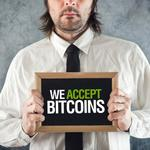 Florida becomes first state to accuse money launderers of using Bitcoin
