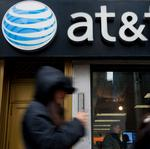 Boston lawyer wins key role overseeing AT&T-DirecTV merger