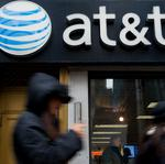 AT&T wins dismissal of FTC suit over data throttling; FCC could still <strong>levy</strong> penalties