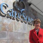 CareSource early leader in Ohio Medicaid signups under Obamacare