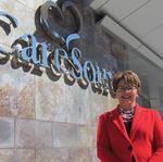 Exclusive: CareSource plans new office space in downtown Dayton