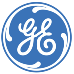 GE executive tree spreads in Wichita