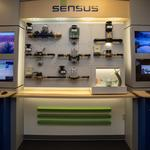 Sensus sold to Xylem in $1.7B deal