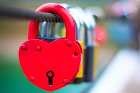 Heartbleed: Protect yourself from the mother of all security flaws