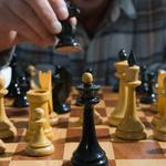 How much is Webster University spending on its push to dominate college chess?