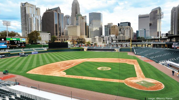 charlotte-knights-bbt-ballpark-skyline*7