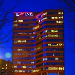 F.N.B. clears another hurdle to closing OBA acquisition