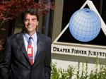 Tim Draper: Six Californias needed because current government is