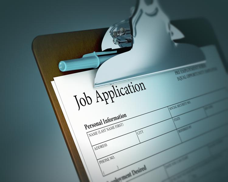 The Sacramento region saw online job postings rise 2,500 between April 2012 and April 2013, but saw a slight drop of 500 between March and April of this year.