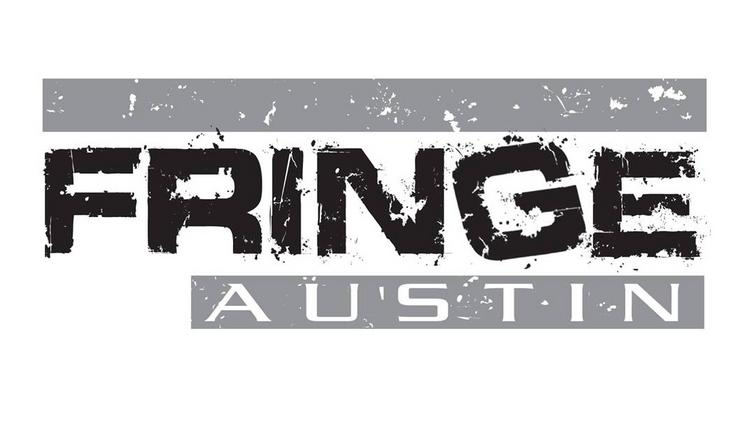 Fringe Austin is a new still-to-launch radio station owned by local radio hosts Bob Cole and Jason Nassour.