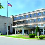 Is Novant a shoo-in to partner with Morehead Memorial Hospital?