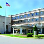 Morehead Memorial Hospital cuts positions, reduces hours of employees