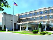 Among Novant's newest partners is Morehead Memorial Hospital in Eden, an independent hospital that in January began tapping into the offerings of Novant Health's Shared Services division.