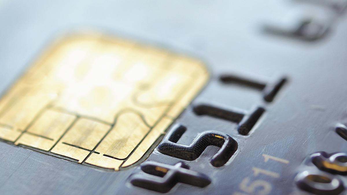 Visa warns Orlando business owners of liability shift with