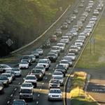 Mega projects create urgency for traffic challenges on 280
