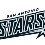 Stars have eye on draft, sign two to training camp roster