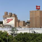 MillerCoors names head for Milwaukee brewery operations