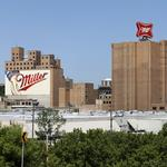 Former MillerCoors executive indicted for allegedly embezzling millions