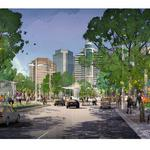 New PAC opposes high-rise on Post Oak Boulevard
