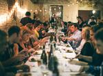Dinner Lab joins San Francisco's underground dining scene