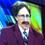 Metro Denver EDC gets all 'Ron Burgundy' about success