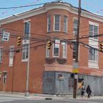 Former Inkling Printing building on East Long to be redeveloped by Savage Real Estate