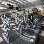 Froedtert & the Medical College of Wisconsin/Wisconsin Athletic Club