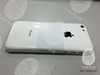Plastic iPhone rumors resurface, this time with photos