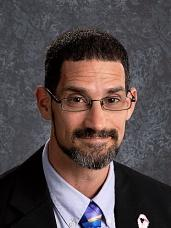 Benjamin Feinstein has been named head of school at Island Pacific Academy in Kapolei, succeeding co-founder Dan White who will continue focusing on leading the nonprofit school's foundation and board of trustees.
