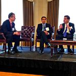 Top business, political leaders addressing challenges facing Boston economy
