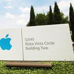 5 things insiders expect from today's Apple event
