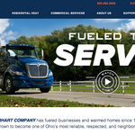Troy company changes name, expands products