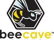 Bee Cave Games Inc. was founded in 2012.