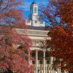 TriHealth enters contract discussion with Miami University