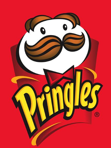 Pringles potato chips, which were invented by Procter & Gamble Co., eventually included a zero-calorie fat substitute called olestra that P&G developed in collaboration with the University of Cincinnati