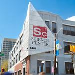 7 health-tech startups to join new University City Science Center accelerator