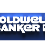 ZipRealty buy adds 120 agents to Coldwell Banker's Arizona ranks