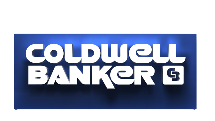 Coldwell Banker's parent company acquired Zip Realty earlier this week.