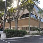 Two Fort Lauderdale offices in $23M foreclosure auction