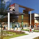 Lawsuit settled over outlet mall planned in Elk Grove