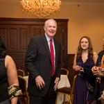 Hispanic Professionals of Greater Milwaukee gala draws sell-out crowd: Slideshow