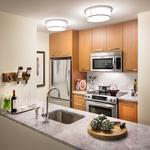 Here's what $3,400 a month can get you at The Arlington in Boston (BBJ slide show)