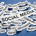 Social media can help in legal search