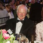 Dr. <strong>Glen</strong> <strong>Nelson</strong> will be missed as angel investor and startup adviser